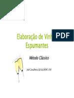 vinhos_espumantes