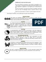 Símbolos da Nova Era e Seus Significados