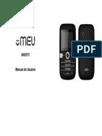 Ccb34d948c596b3e16ebe6f0da8af16f Meu Sn55tv Manual Do Usuario