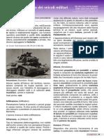 65 a 66 Dizionario_65 a 66 Dizionario
