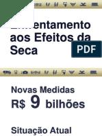 2.4.13 - Seca - APRESENTAÇÃO FINAL.ppt