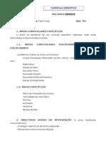 CEI-Curriculo-Especifico-Individual.doc