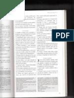 Textual, 1P 2, 18-25