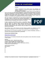 tecnicas_creatividad.pdf