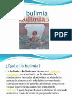La bulimia.pptx