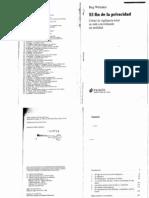 120067640 EL FIN de LA PRIVACIDAD Como La Vigilancia Total Se Esta Convirtiendo en Realidad Reg Whitaker