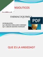 21-7-_--EXPOSICION_FARMACOQUIMICA__ANSIOLITICOS