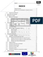 ENG-023 - Manual Desenho Técnico