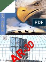AR-3D PRESENTACION DEFENSA AÉREA