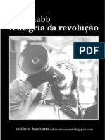 A Alegria da Revolução - Ken Knabb