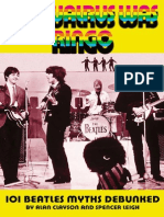 the walrus was ringo.pdf