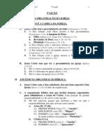 PDF 1925