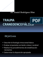 Cap.06_Trauma Craneoencefálico