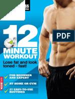 Pdf mens of abs health big book
