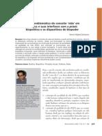505-1570-1-PB - O uso problemático do termo vida em bioética e implicações biopolíticas - revista bioética