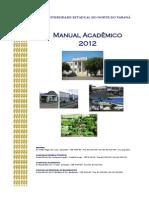 Manual Acadêmico 2012 _v2 (2)