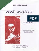 Ave Maria - Navarro Mollor[1]
