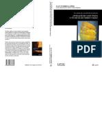 Libro Crisis 2010