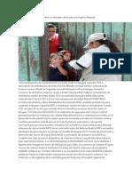 17/09/13 Quadratin Brigadas de Los Sso Atienden a Municipios Afectados Por Ingrid y Manuel