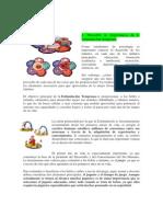 Modulo de Psicologia de La Educacion Psicomotriz. 2013-II