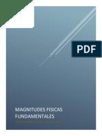 Termodinámica Propiedades.docx