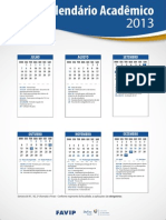 Calendario_20132_FAVIPA4