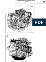MR271ESPACE1.pdf