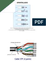 Apantallados y Uniformes (1)