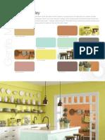 Sw PDF Todays Colors Gentle Me