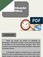 estruturaotemporal-121127230157-phpapp02.ppt