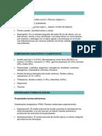 fitoterapia tarea (Autoguardado)