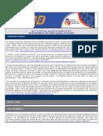 EAD 20 de setiembre.pdf