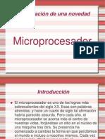 Microprocesador Muso Ojeda Angel Palate Moreta