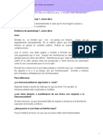 Dh_U1_EA_LURC