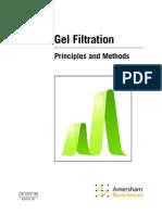 Gel Filtration