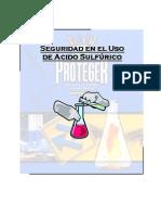 49 Seguridad Uso Acido Sulfurico Julio2002