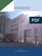 Historic Birmingham Federal Reserve OM