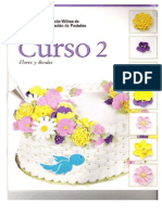 Descubra.la.Decoracion.de.Pasteles.curso.2.Wilton.pdf.by.chuska