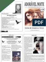 Contos de Vampiro e Terror.pdf