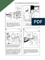 Guía del Sistema HMIS