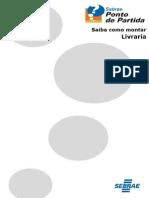 Série+Ponto+de+Partida+-+Saiba+como+Montar+Livraria