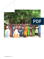 Kerala, por ejemplo.pdf