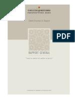 Rapport Général.pdf