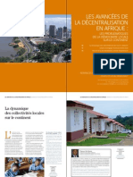 AFRICITES chapitre 3.pdf