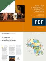 AFRICITES - CHAPITRE 1.pdf