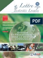 Lettre Collectivites Locales special Ethique - Fr.pdf