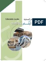 collectivites 2012.pdf