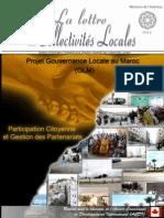 Lettre collectivites locales special GLM- francais.pdf