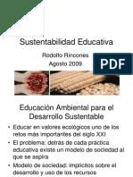 Sustentabilidad Educativa.pdf