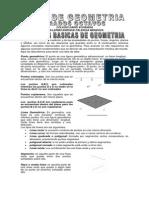 Guia de Angulos 8 Colegio Dario Echandia